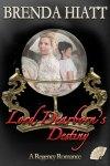 LDD ebook cover