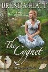 TheCygnet