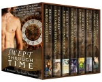 SweptThroughTimeBoxSet_800px
