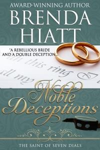 Noble Deceptions