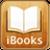 IbooksText